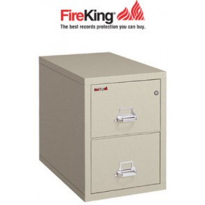 2S2130-CSCML, 2 Drawer Legal