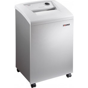 41422 CleanTEC CD and DVD Shredder + Paper