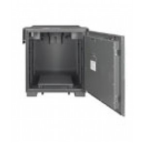 GSA Approved IPS Containers