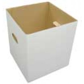 Shred Boxes