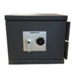 DEA-TL15-26x29x26 TL-15 Security Safe, UL Listed Burglary Resistant for HCP's